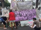 Feminicidio, el último paso de la violencia contra la mujer