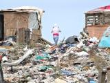 La basura, problema ignorado en Veracruz