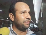 """Intentona"" de Yunes por desestabilizar al PRI: Raúl Díaz"