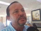 Gestionará alcalde electo de Paso de Ovejas mayor presencia de policías