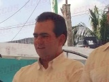 Priistas veracruzanos definirán candidato a la gubernatura: Pepe Yunes