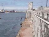 San Juan de Ulúa y Yanga al registro de Sitios de Memoria de la Esclavitud