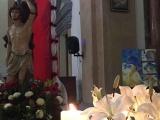Lista la Catedral de Veracruz para las celebraciones decembrinas