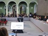 Yunes ahora amenaza a alcaldes de Morena