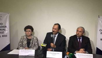 Veracruz contará con puerto modelo en certificación y capacitación obrera