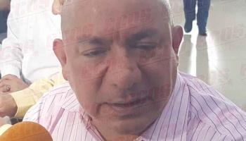 Obreros afectados por titular de Junta Especial 45 de Conciliación y Arbitraje