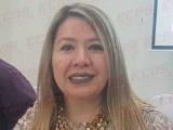 Singapur con interés en productos mexicanos