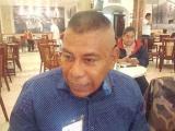 Veracruz debe salir de su rezago en materia de infraestructura