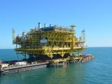 Veracruz representa 2% de reservas petroleras del país