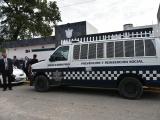 Denuncian anomalías en Pacho Viejo
