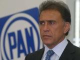 PAN abre registros de aspirantes a gubernatura