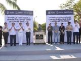 Rinden homenaje al Comisario Camilo Juan Castagné Velazco