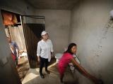 Mayor desarrollo en Veracruz gracias al programa 3x1 Migrantes