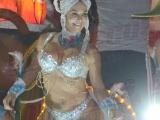 Las mejores pieles de Carnaval