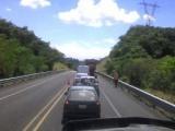 Inicia expropiación para autopista Cardel-Poza Rica