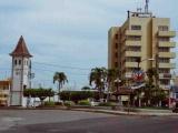Yunes sigue sin pagar a municipios