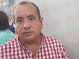 Amenazan con parar la carretera Cardel-Poza Rica