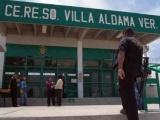 Rastro de personas desaparecidas en cárceles de Veracruz