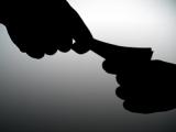 Buscan evitar imposición de fiscal anticorrupción