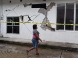 Chiapas elimina financiamiento a partidos políticos para 2018
