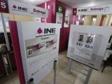 Plan Integral del Proceso Electoral