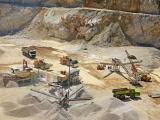 Proponen plan para echar proyecto minero