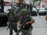 Lamentan represión en Coxquihui
