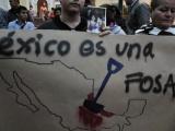 Van 40 quejas por desapariciones forzadas