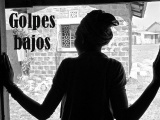 Veracruz pide prorroga por Alerta de Género