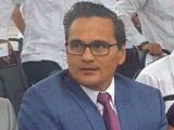 Ordenan arresto a Ministerial asesino