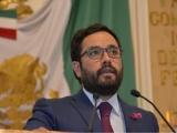 """El negocio millonario de los """"Ciberdelitos"""" es invisible para el Congreso Mexicano"""