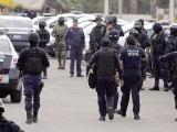 Asesinan a médico del IMSS-Córdoba