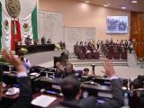 Congreso pide a Orfis denuncias penales