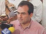 Veracruz recibirá 14.1% más de participaciones: PepeYu