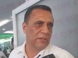 Señala Bogar Ruiz a panistas de pretender adueñarse de la Rivera Veracruzana
