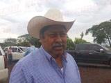 Gobierno del Estado mantiene en el olvido a palaperos de Casitas