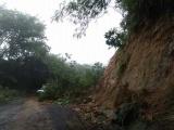 Alertan de lluvias y más ciclones en Veracruz