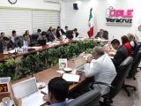 Veracruz reprobado en Índice de Desarrollo Democrático