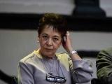 Xóchitl Osorio niega investigación en su contra