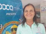 Urge centro de emergencia en Riviera Veracruzana