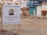 Construye FETSE inmueble en terrenos del municipio