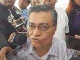 Taxistas urgen reinstalen retenes de vigilancia