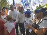 Veracruz merece ser nombrado ZEE: Sergio Gil Rullán