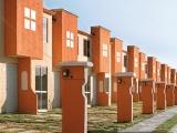Zonas cañeras donde menos se ejerce crédito de vivienda