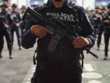 Retrasada conformación de policías municipales, asegura gobernador de Veracruz