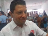 Asegura Raúl Zarrabal: Se quedaron los verdaderos priístas