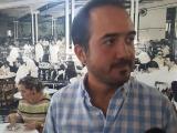 """Fernando Yunes a Bogar: """"Si no sabe hacer su chamba, le ayudo"""""""