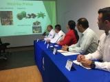 Anuncian apertura de Biorefinería Rural Veracruz en San Julián