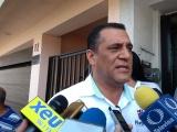 Bogar Rosas acusa a Unanue Abascal de politizar incendios de la Riviera