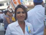 Urgen servidores públicos honestos: Mariana Dunyaska